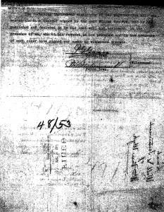 Van Wyk179